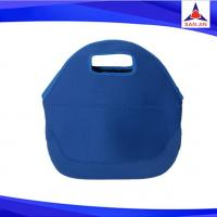 Promotional cheap Insulated picnic neoprene cooler bag