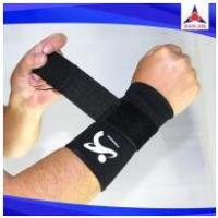 Gym strap adjustable wrist wraps crossfit hand brace Protector