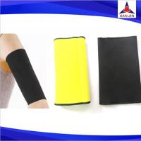 Anti-cellulite  Slimming Sleeves Neoprene Body Shaper Arm Sleeve- Sauna and Workout Arm Sleeve