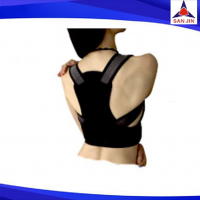 cheap fashion medical back support belt Posture Correction