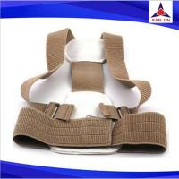 postural correction medical back support belt